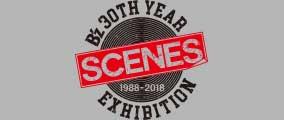 bz_exhibition