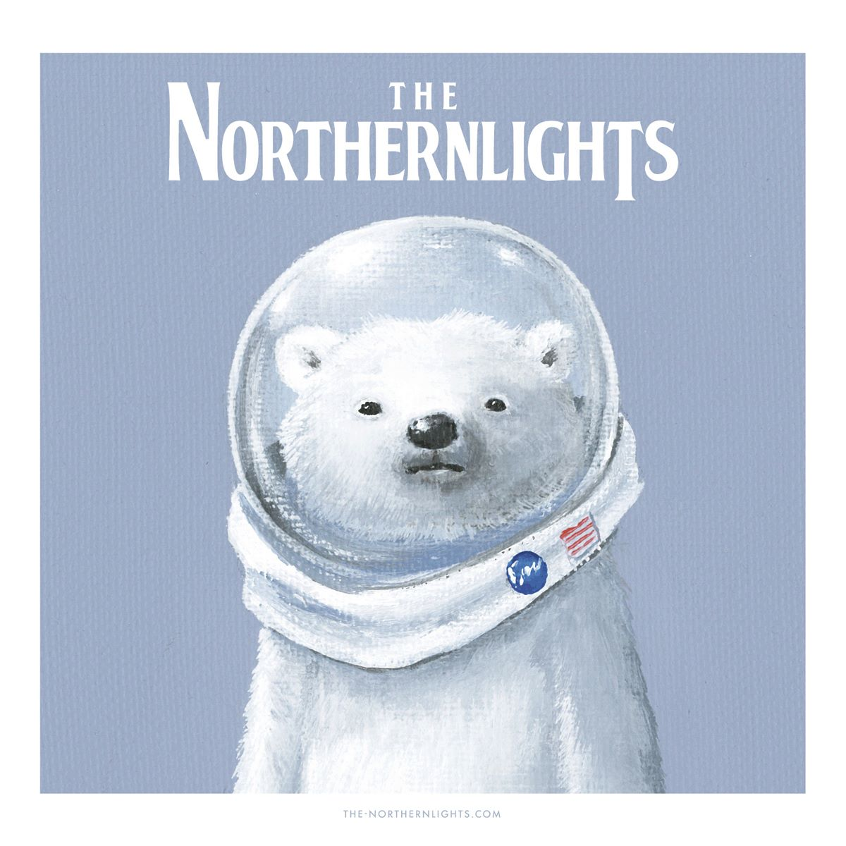 THE NORTHERNLIGHTS