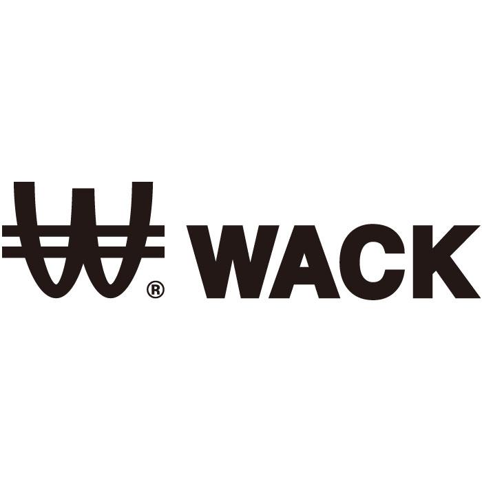 Going Going WACK TOUR