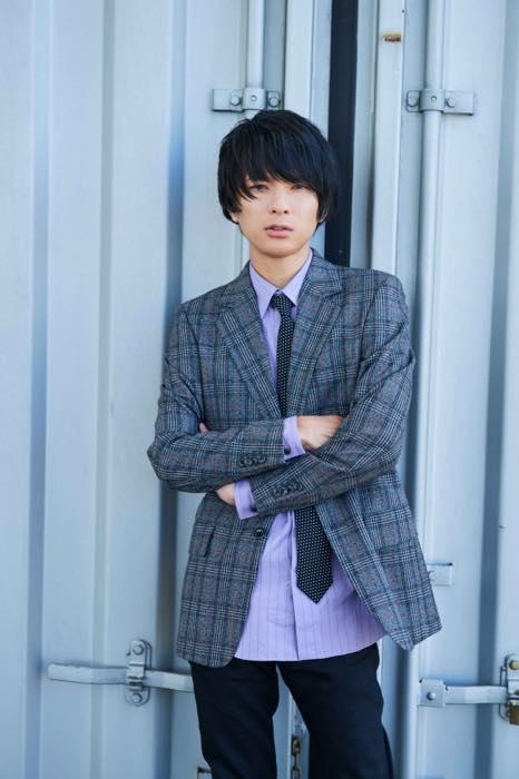 06_saitokosuke
