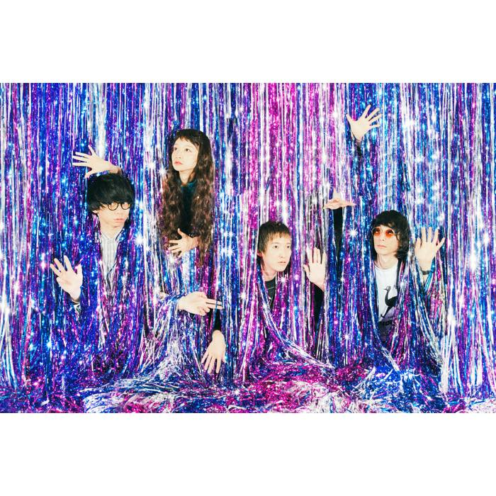 imp_Czecho No Republic