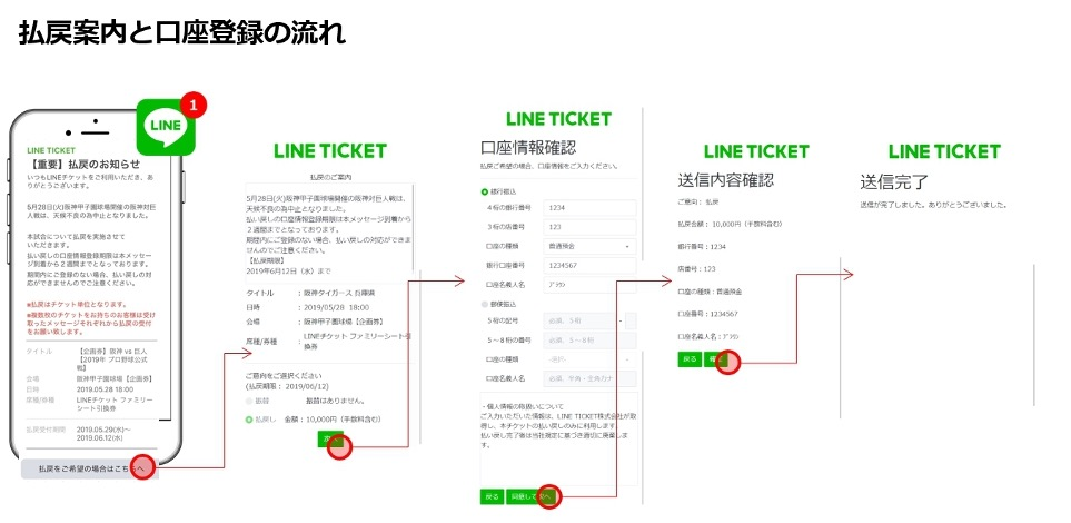 lineticket_refund
