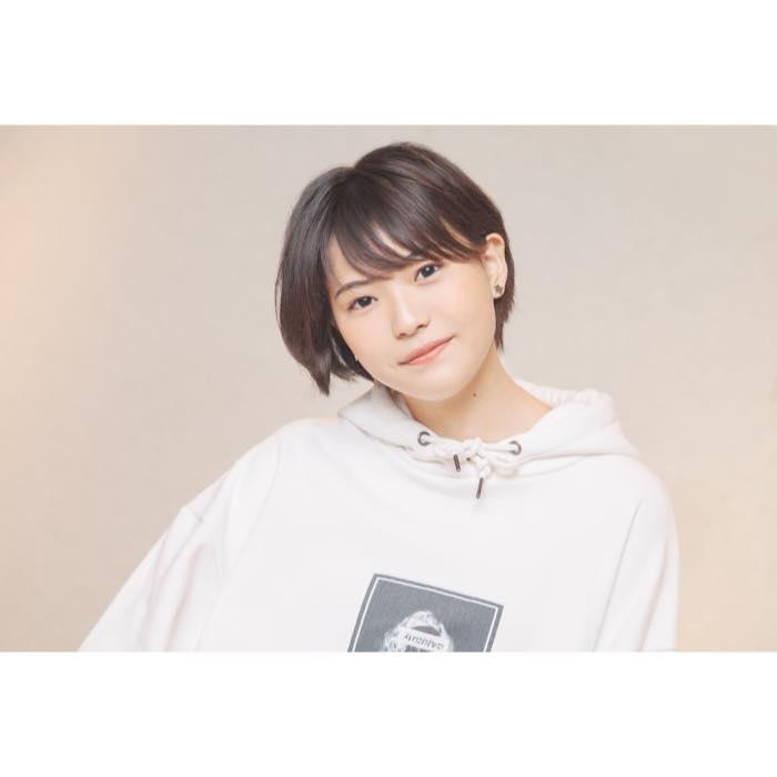 sakimisaka_va