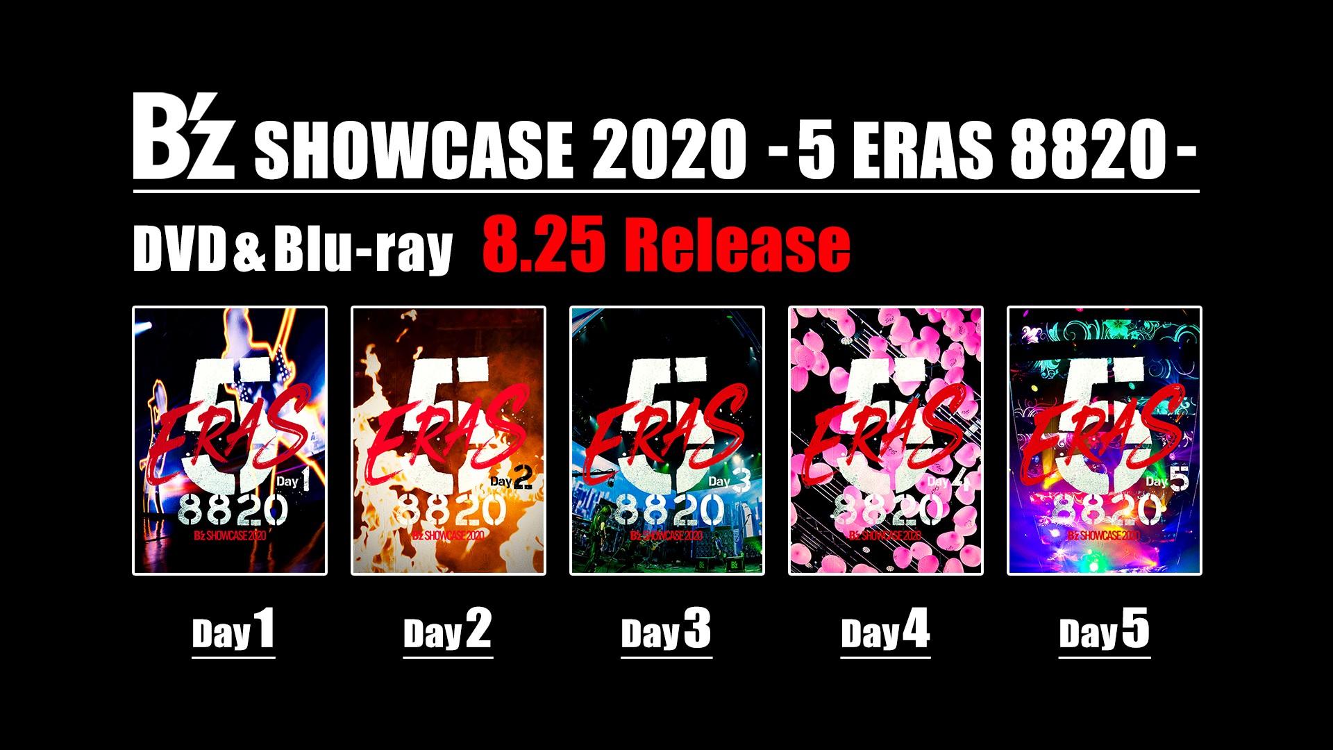 Bz_release